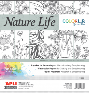 naturelife_papers_1
